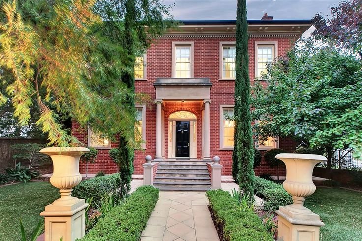 28a Wootoona Terrace | Adelaide City - Metro East | Australia | Luxury Property Selection