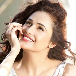 Yuvika Chaudhary (Indian, Film Actress) was born on 02-08-1983. Get more info like birth place, age, birth sign, bio, family & relation etc.