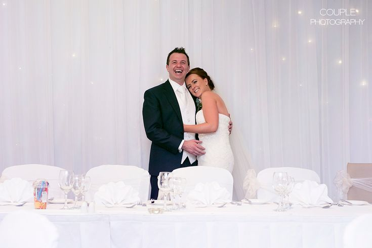 http://www.couple.ie/2014/08/ruth-graham-castleknock-hotel/