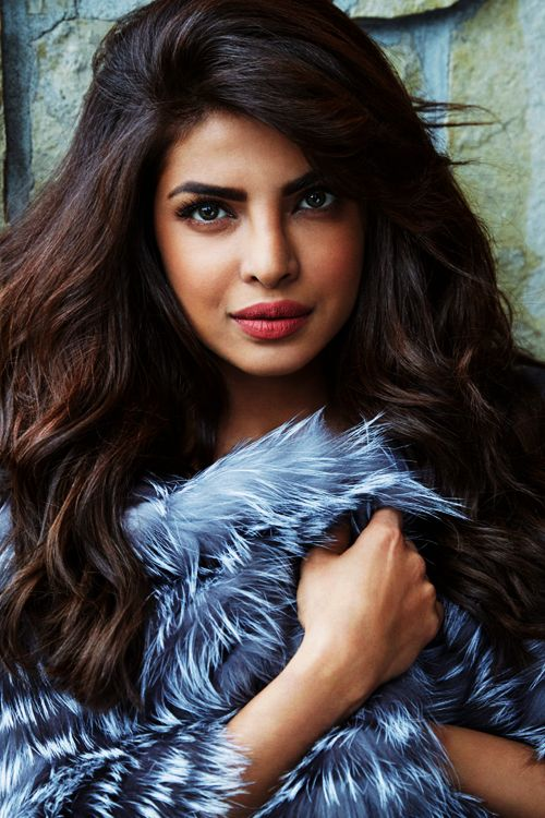 [2/50] pictures of → Priyanka Chopra...  ❤❤♥For More You Can Follow On Insta @love_ushi OR Pinterest @ANAM SIDDIQUI ♥❤❤