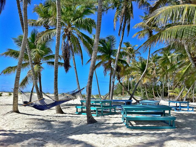 blue lagoon bahamas   Bahamas,blue lagoon Island   Flickr - Photo Sharing!