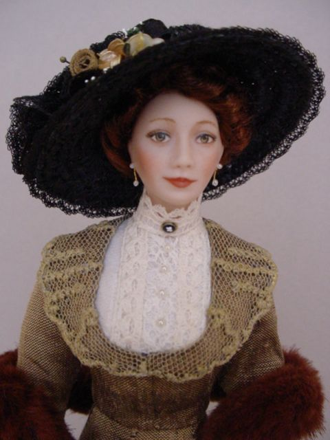 a doll house and trifles Which is why some of the current generation of women acting, directing and adapting a doll's house have sought to reassert its feminist credentials.