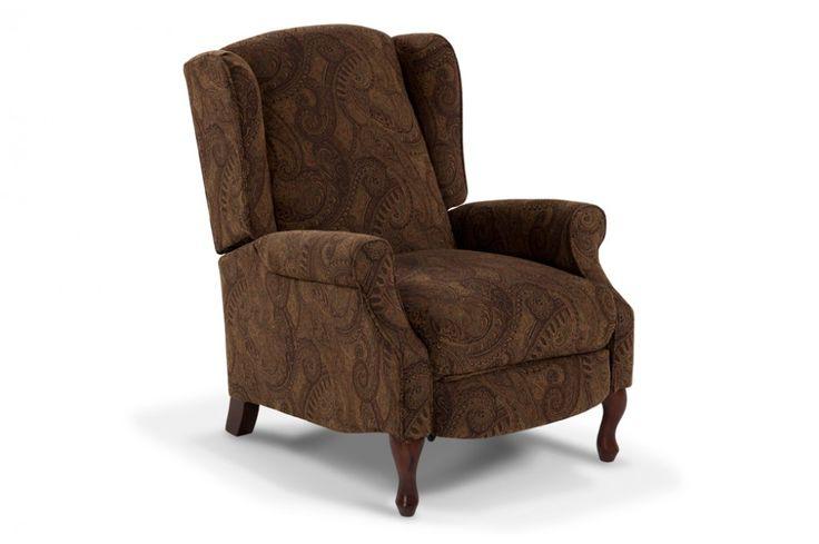 Queen Anne | Bob's Discount Furniture