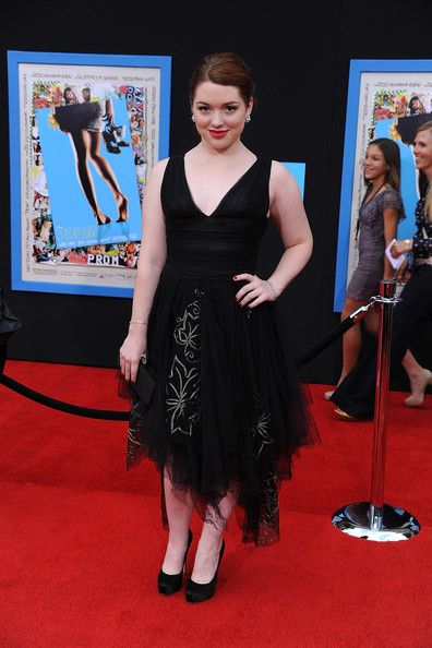 jennifer stone | Actress Jennifer Stone arrives at the premiere of Walt Disney Pictures ...