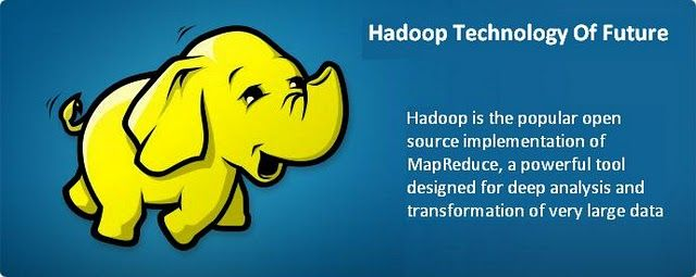 Hadoop training online by JLC India