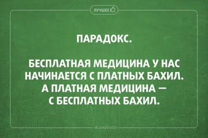 Елена Косачева – Google+