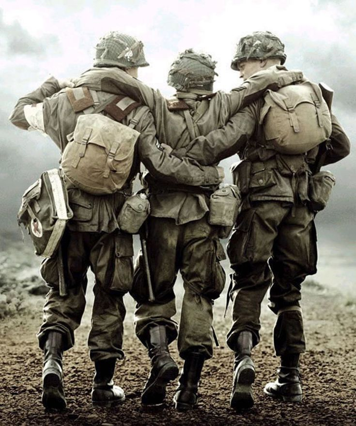 Band of brothers season 01 direct download hit tv