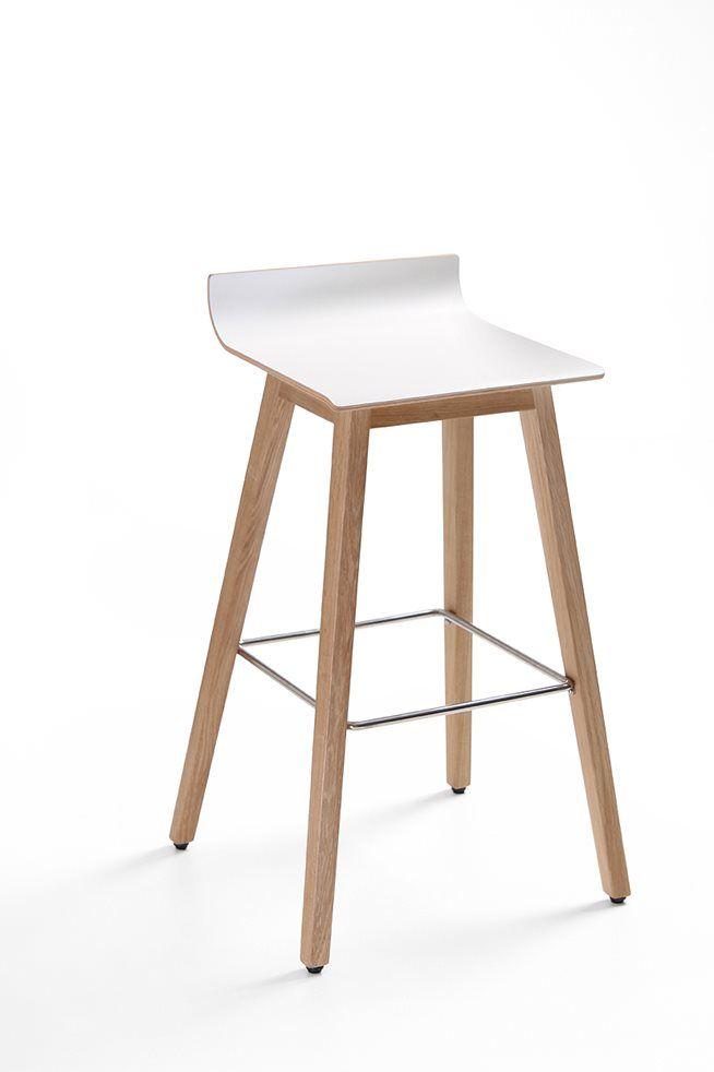 ORTE OT W H S   Produkty   Bejot   Fotele I Krzesła Biurowe. Produkujemy  Fotele I