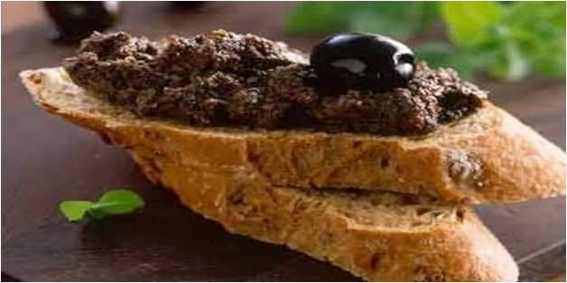 Cretan Rusks Collection. Enjoy it with spreads, cheeses, vegetables & anything else you can think of! http://agoragreekdelicacies.co.uk/online-shop/4570272291/Rusk-bread
