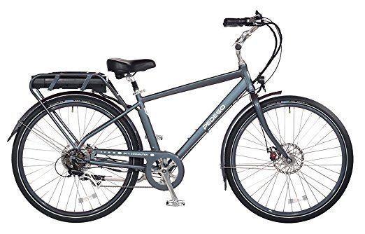 Best Electric Bicycle  Electric Bicycle For Sale  Electric Bike Wheel  Fastest Electric Bike  Giant Electric Bike  Motorized Bikes  Ebike Battery  Cheap Electric Bike  Electric Moped  Foldable Electric Bike  Best E Bike  Electric Bike Shop  Electric Scooter Bike  Electric Bike Motor  Electric Motor For Bicycle  3 Wheel Electric Bike  Motorized Bicycle For Sale  Electric Bicycle Kit  Electric Bike Review  Electric Bicycle Reviews