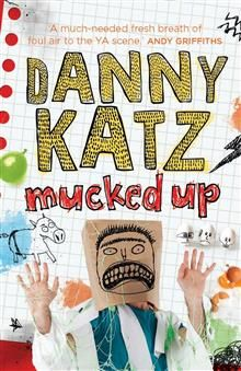 Friendships are torn apart and loyalties tested when the Year 12s take over the school in this hilarious depiction of Muck Up Day.