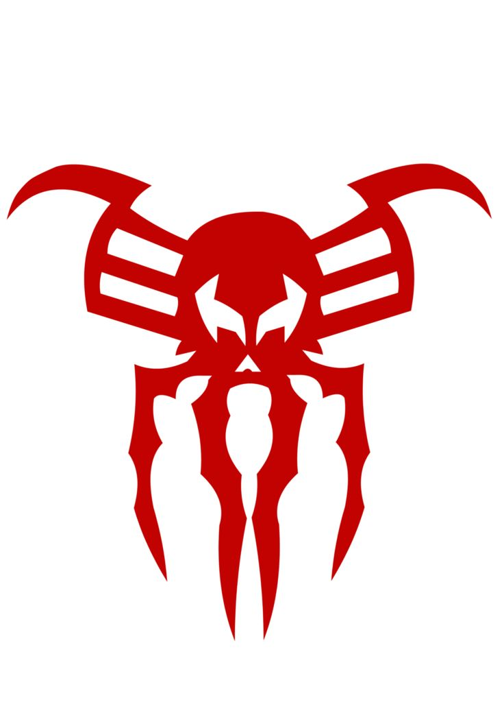 Spider 2099 Symbol Man Archived Spiderman