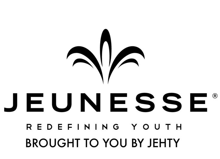 Jehty brings you Instantly Ageless, ZEN Bodi, Luminesce, and much more by Jeunesse Global! www.jehtynation.com