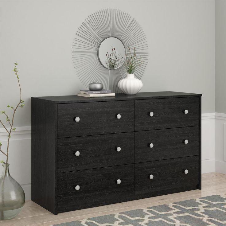 1000 Ideas About Kmart Furniture Sale On Pinterest Kmart Patio Furniture Southern Porches