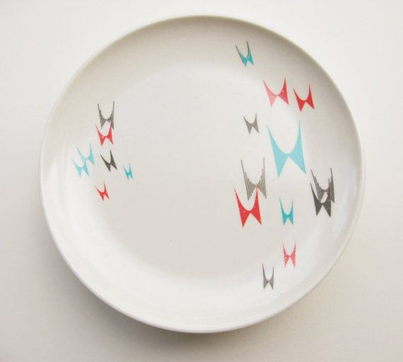 Dish it Up & 402 best Mid Century / Vintage Dishes and Kitchenware images on ...