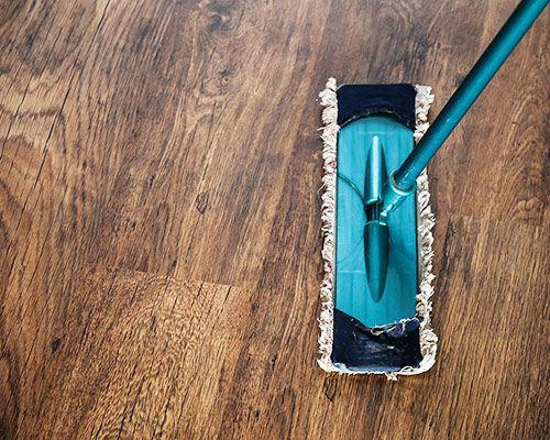 28 przepisów na domowe środki czystości