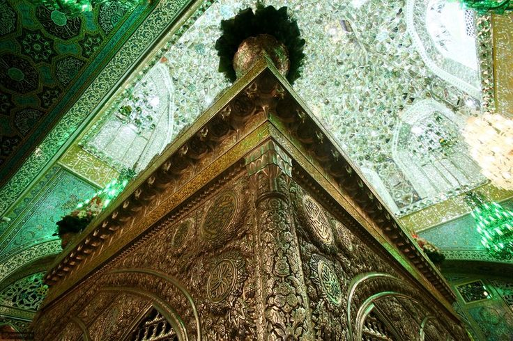 imam reza full hd - Google Search