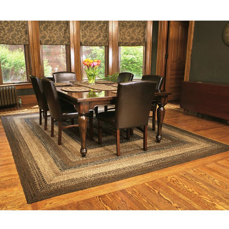 40 Best Home Area Rugs Viva Home Decor Images On