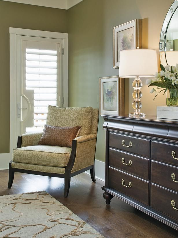 Rent To Own Bedroom Furniture Online WoodWorking Projects Plans