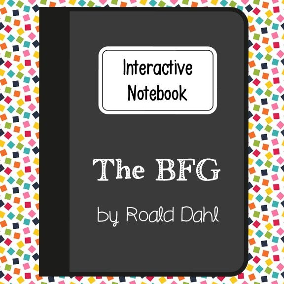 The 25+ best The bfg summary ideas on Pinterest Reading projects - how to write a summary analysis and response