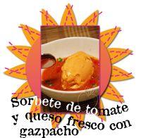 Sorbete-de-tomate-y-queso-fresco-con-su-gazpacho-ligero--20