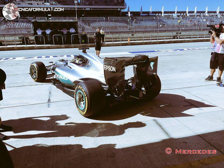 Formula 1 Y Alonso
