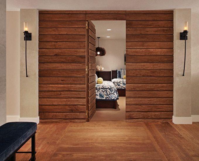 86 best kathleen mcgovern studio of interior design images for K architecture kathleen cuvelier