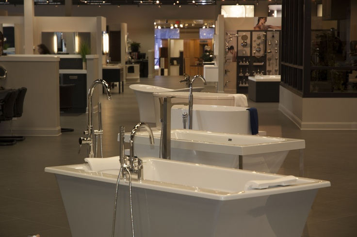 Images about logan square kitchen bath design showroom chicago