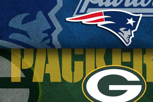 New England Patriots vs Green Bay Packers Odds | NFL Picks http://www.eog.com/nfl/new-england-patriots-vs-green-bay-packers-odds-nfl-picks/