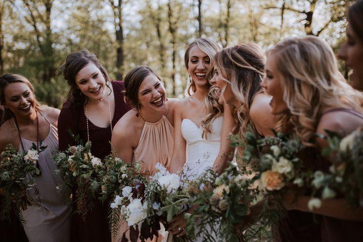Wedding photographer By The Free. Mishawaka, South Bend, Granger, Indiana. Redding, ca. Portrait Senior Engagement photography. bride. bridal party photos.