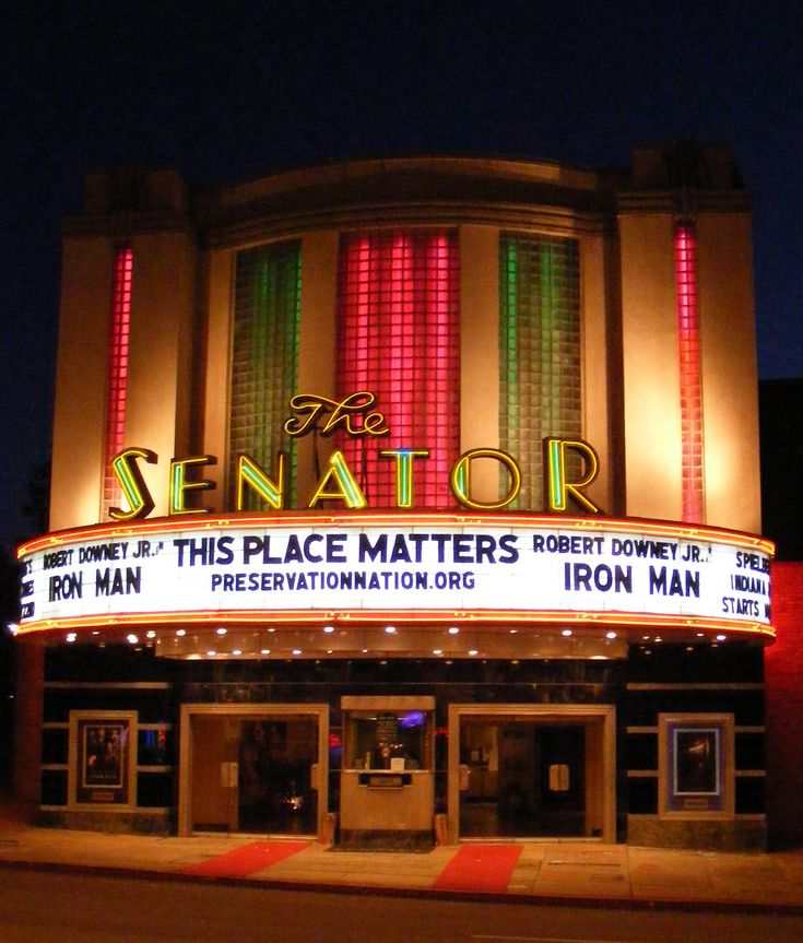 17 Best Images About Theatres On Pinterest: 17 Best Images About Movie Theatre On Pinterest