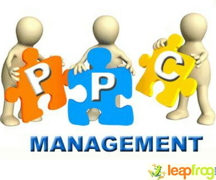 We Are Help You To Improve Your Business With Trusted PPC Management Services.