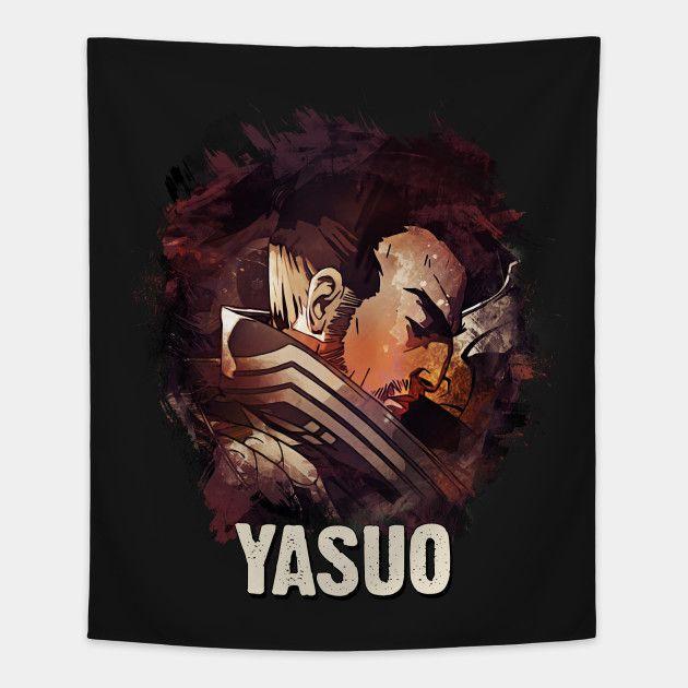 Best 25+ Wallpaper yasuo ideas on Pinterest   Lol yasuo wallpaper ...