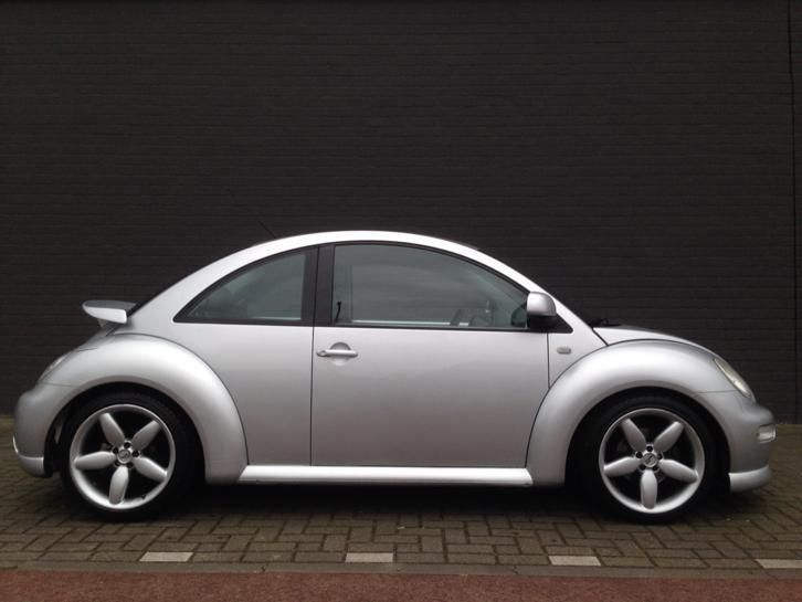 1000+ images about VW Beetle new (& old/custom) on Pinterest   Cars, Rat rods and Wheels