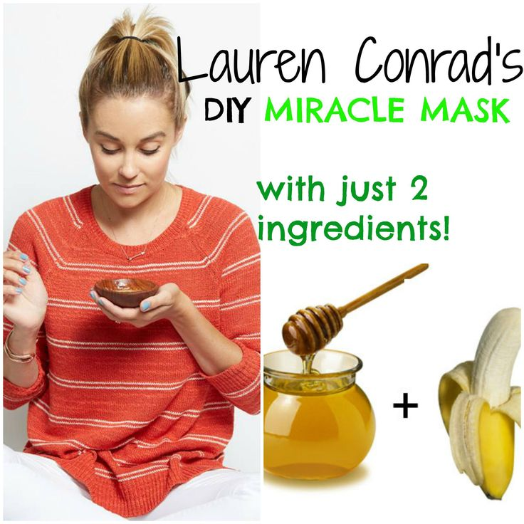 This mask is super easy and quick to whip up. It seriously saved my skin. In just 2 weeks, I had no more blackheads, no pimples, and even less wrinkles!! #facemask #skinsaver #skincare #healthyskin