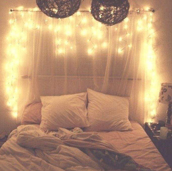 47 Best Bedroom Organization Ideas For Small Bedroom Rengusuk Com Cosy Bedroom Romantic Fairy Lights Bedroom Fairy Lights Room Baru bedroom fairy lights tumblr
