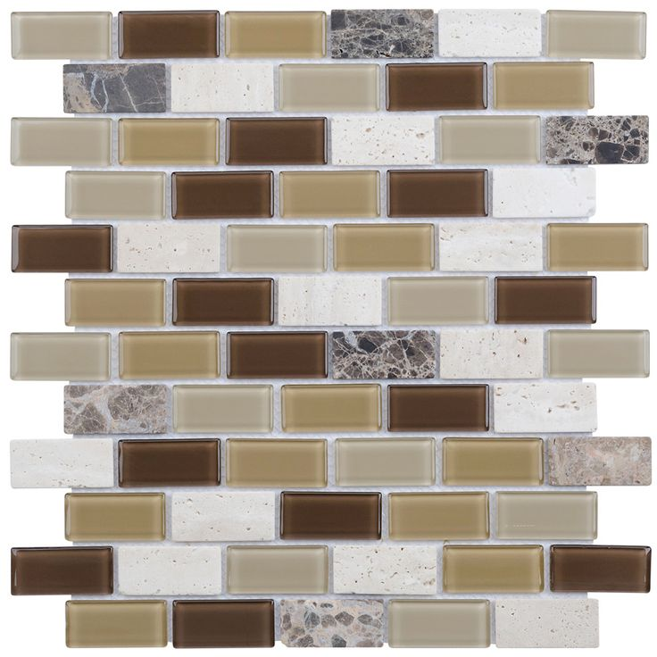 1000 Ideas About Stone Wall Tiles On Pinterest: 1000+ Ideas About Stone Accent Walls On Pinterest