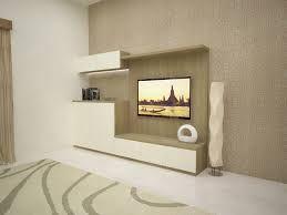 bedroom tv units - Google Search