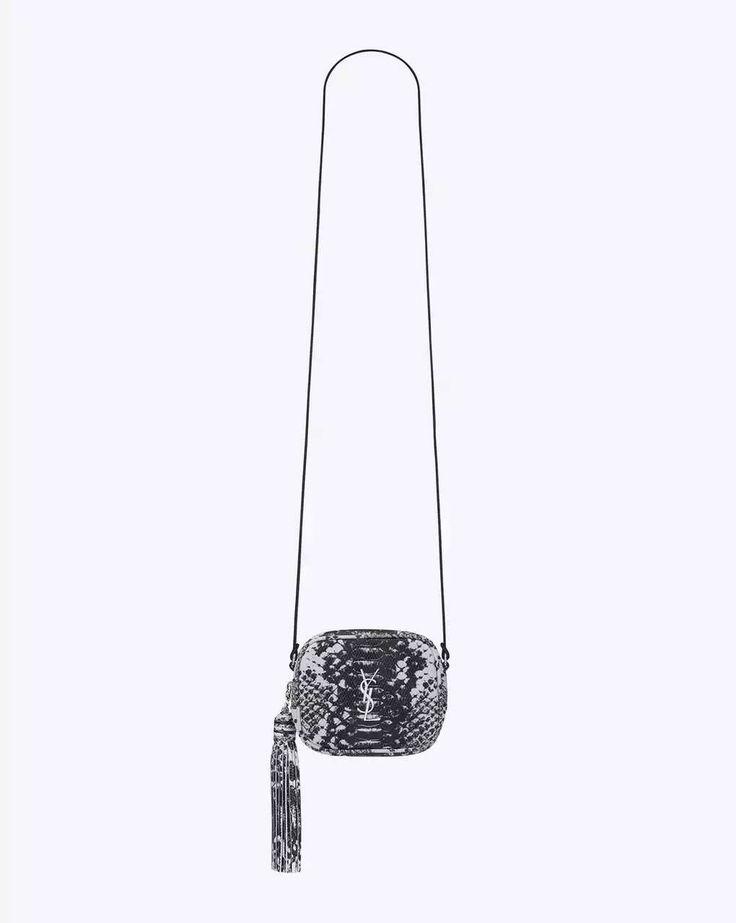 saint laurent Bag, ID : 48209(FORSALE:a@yybags.com), saint laurent large wallets for women, laurent designer, saint laurent clutch handbags, saint laurent handbag designers, saint laurent single strap backpack, designer saint laurent, saint laurent accessories bags, saint laurent purse shop, saint laurent backpack bags, saint laurent leather belts online #saintlaurentBag #saintlaurent #saint #laurent #pack #packs