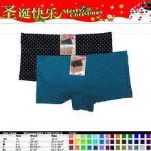 Blue Cute Lace New Design Woman Underwear Hot Sexy Wholesale Women Panty Best Buy follow this link http://shopingayo.space