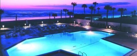 World Hotel Finder - Plaza Ocean Club Hotel