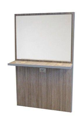 Complementi di arredo - Gruppo P&G - Progettazione e produzione armadietti per spogliatoi e palestre