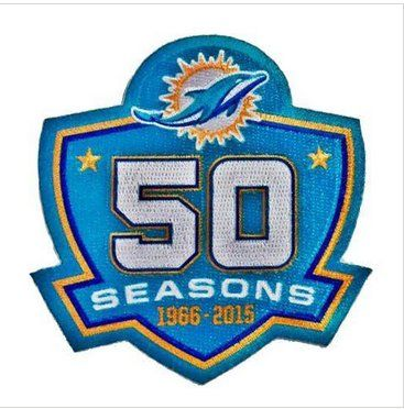 c31538bc8 stitched 1996 san francisco 49ers 50th anniversary season jersey patch   stitched miami dolphins 1966 2015 50th seasons jersey patch