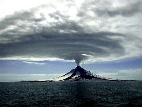Have you noticed that our planet has begun to shake, rattle and roll? Over the past few days we have seen major volcanic eruptions in Costa Rica and Indonesia, and according to Volcano Discovery 4…