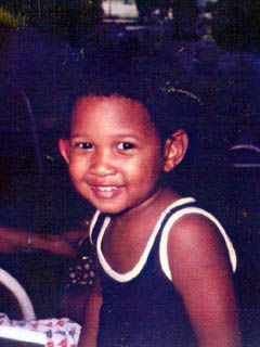 Usher...Ok, that is just way too cute: Ushers Pics, Famous People, Ushers Ok, Cute Guys, People Young, Young Ushers, Ushers H, Baby Ushers, Ushers Mi Baby