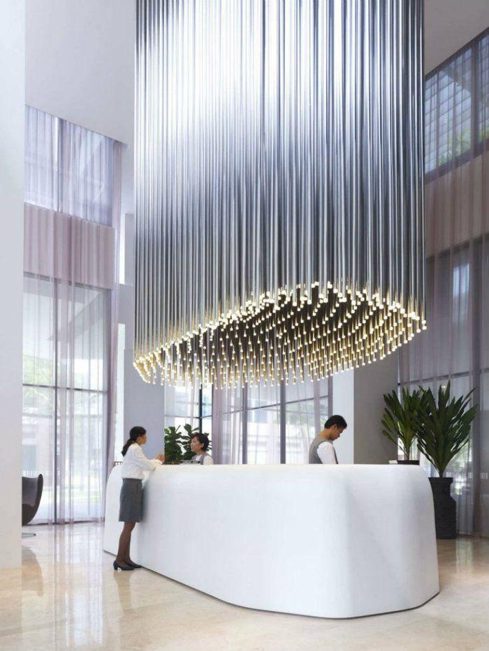 hotel interior design - 1000+ ideas about Hotel Lobby Design on Pinterest Lobbies, Lobby ...