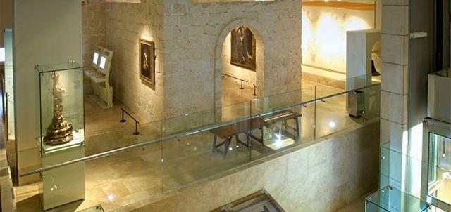 Museo del Noreste, Monterrey, México - Zonaturistica.com