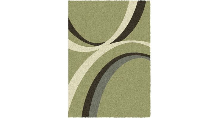 Matisse Rug from The Furniture Room