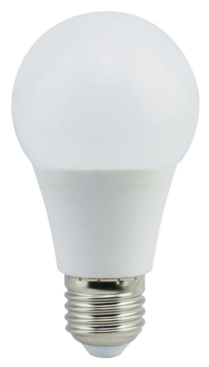 LANDLITE LED-A60-11W/SXW E27, melegfehér LED izzó