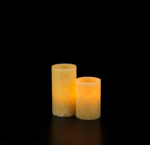 candele senza fiamma www.detercartagroupsrl.com